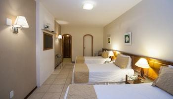 Picture of Hotel Canadá in Rio de Janeiro
