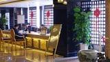 Hotel , Chongqing