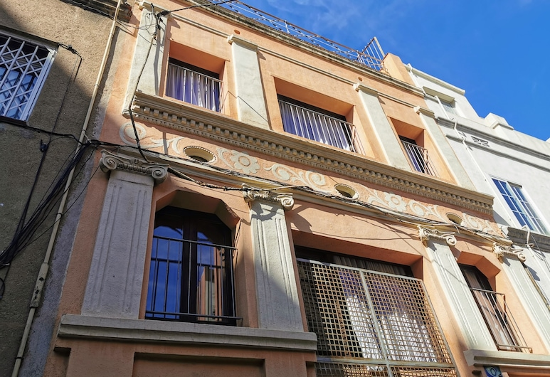 Barcelona City Apartment, Barcelona