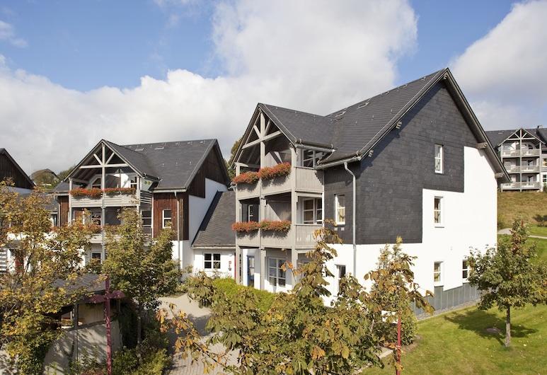 Hapimag Resort Winterberg, Winterberg
