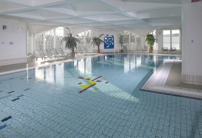 Hapimag Resort Winterberg, Winterberg, Gimnasio