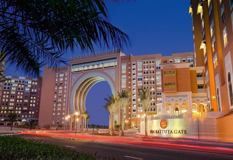Oaks Ibn Battuta Gate Dubai, Dubai