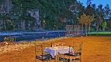 Hotel Garjia - Vacanze a Garjia, Albergo Garjia