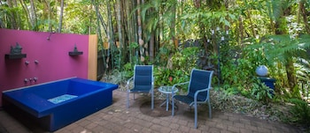 Picture of Pink Flamingo Resort - Caters to LGBT Guests in Port Douglas