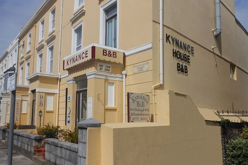 Kynance