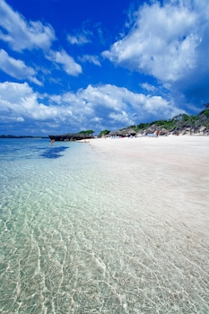 Picture of Temple Point Resort in Watamu
