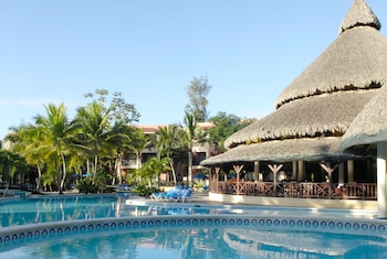 Picture of Be Live Experience Hamaca Suites in Boca Chica