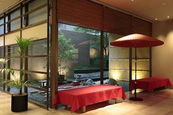 Slika: Mitsui Garden Hotel Kyoto Shijo ‒ Kyoto