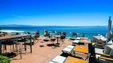 Bilde av Blue Bay i Kassandra