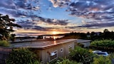 Choose This Luxury Hotel in Taupo