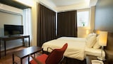Choose This 2 Star Hotel In Bangkok