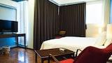 Choose This Cheap Hotel in Bangkok