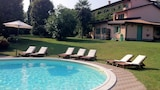 Picture of Casa Violetta - Bed & Breakfast in Agrate Conturbia