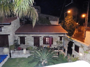 Picture of Nikis House in Limassol
