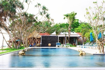 Picture of Andalay Boutique Resort in Ko Lanta