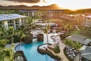 Picture of Koloa Landing Resort at Poipu, Autograph Collection in Koloa