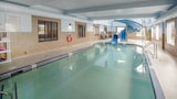 Sylvan Lake hotels,Sylvan Lake accommodatie, online Sylvan Lake hotel-reserveringen