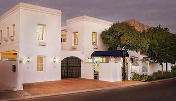 Picture of Batavia Boutique Hotel in Stellenbosch