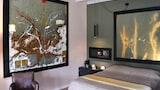 Hoteles en Pozzolengo: alojamiento en Pozzolengo: reservas de hotel