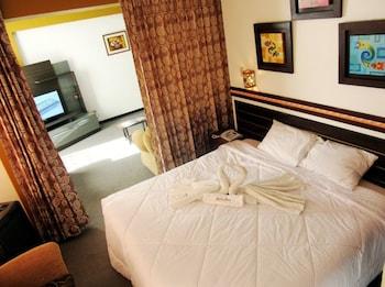 Bild vom Suites Antonio´s in Puno