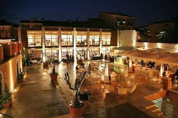 Picture of Corte San Luca Apartments in Bardolino