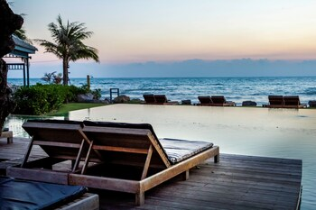 Image de Devasom Hua Hin Resort à Cha-Am