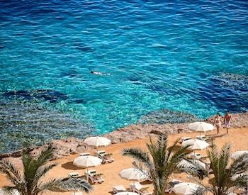 Obrázek hotelu Stella Di Mare Beach Hotel & Spa ve městě Šarm aš-Šajch