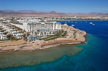 Picture of Stella Di Mare Beach Hotel & Spa in Sharm el Sheikh