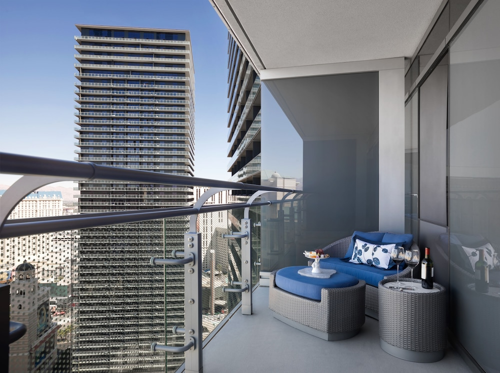 cosmopolitan las vegas room deals