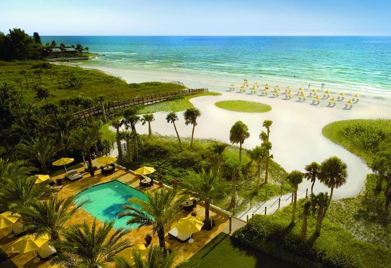 Hyatt Residence Club Sarasota, Siesta Key Beach, Siesta Key