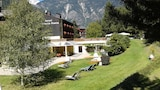 Bild vom Centro Pineta Family Hotel & Wellness in Pinzolo