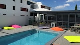 Book this Pool Hotel in Aytre