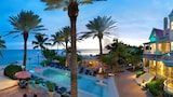 Choose This Beach Hotel in Key West -  - Online Room Reservations