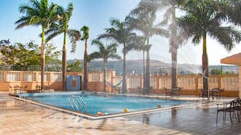 Picture of 7 Apple Resorts in Lonavala