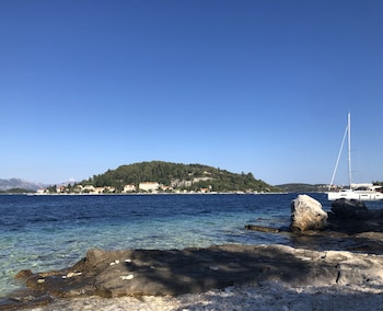 Picture of House Dijana in Korcula