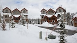 Vacation home condo in Breckenridge