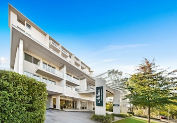Picture of Adina Serviced Apartments Canberra Dickson in Canberra