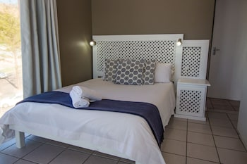 Picture of Point Village Hotel in Mossel Bay