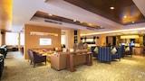 Shanghai Hotels,China,Unterkunft,Reservierung für Shanghai Hotel