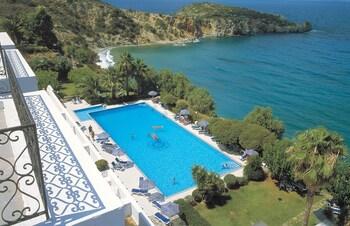 Imagen de Istron Bay Hotel en Ayios Nikolaos