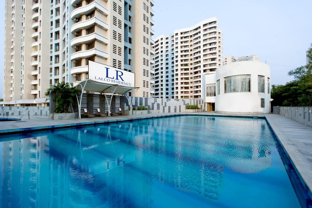 Lalco Residency, Mumbai
