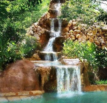 ภาพ Boutique Hotel Quinta Chanabnal ใน Palenque
