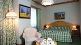 Brovary hotels,Brovary accommodatie, online Brovary hotel-reserveringen