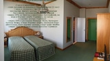 Hotel Brovary - Vacanze a Brovary, Albergo Brovary
