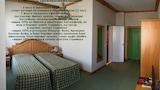 Brovary hotel photo