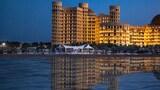 Book this Pool Hotel in Ras Al Khaimah