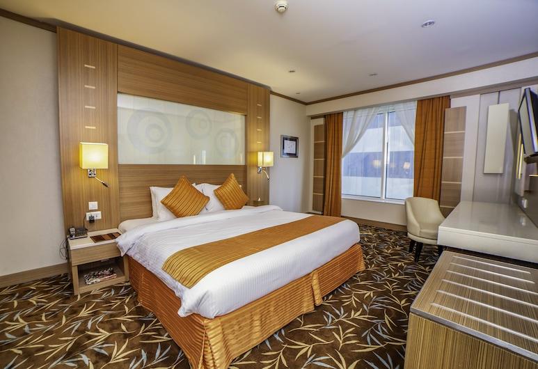 Grand Stay Hotel Dubai, Dubai, Suite, 2 Bedrooms, Guest Room