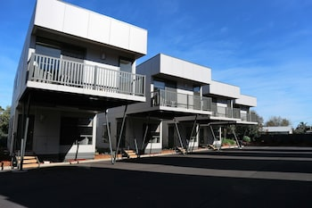 Picture of Discovery Parks – Melbourne in Braybrook