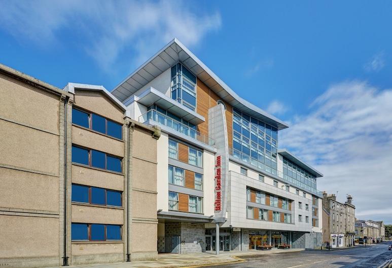 Hilton Garden Inn Aberdeen City Centre, Aberdeen