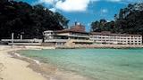 Hotel Toyooka - Vacanze a Toyooka, Albergo Toyooka